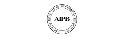 American Institute of Professional Bookkeepers Logo