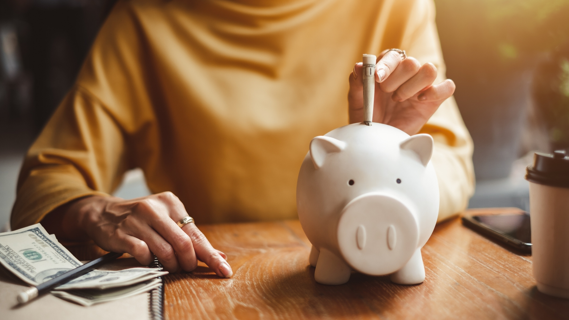 4 Must Dos to Cut Back on Business Expenses and Thrive During COVID-19